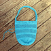 Zig Zag Market Bag pattern