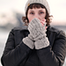 Traveling Mitts pattern