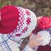 Rumplemintz Crochet Hat pattern