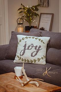 Example in Crochet