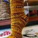 Heliodor Socks pattern