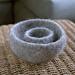 Felted Lopi Bowls pattern