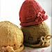 Children's Cotton Hats pattern