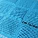 The Laurent Blanket pattern