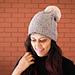 Aadya's Hat pattern