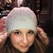 Winter Wonderland Hat pattern
