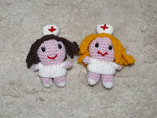 Pin on Amigurumi Cats & Kittens | Crochet Patterns | 240x320