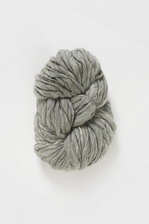 Color Soft Grey Heather