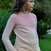 Autumn Whirlpool Sweater pattern