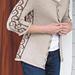 Brandt Cardigan pattern
