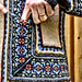 Rigolet pattern