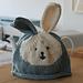 Bunny Rabbit Tea Cosy pattern