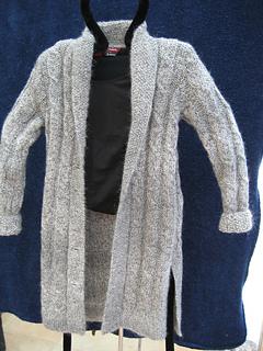 sweaters2 012