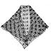 Teardrop pattern