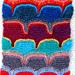 Luxor pattern