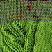 Mellifont Cowl pattern