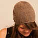 Rocky Mountain Ranges Hat pattern
