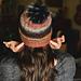 Sprocket Hat pattern