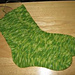 Lime-Ade Socks pattern