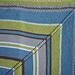 Constant Baby Blanket pattern