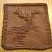 Moose Cloth pattern