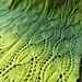 Elvenpath Plaid pattern