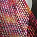 I'm Biased Lace Wrap & Scarf pattern