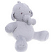 Knitted Humphrey Toy Elephant pattern