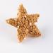 Twinkling Star pattern