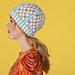 Lustig Hat pattern