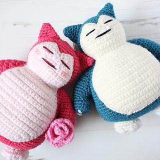 Pokemon poliwhirl crochet pdf amigurumi patron toy pokemon | Etsy | 320x320