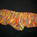 Basket of Yarny Goodness Socks pattern