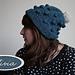 Olivia Hat pattern