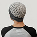 Back Roads Beanie pattern