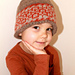 A Hat for Cold Days pattern