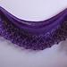 Purpura pattern
