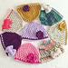 Miss Priss Hat pattern