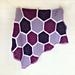 Hexagranny Blanket pattern