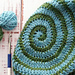 Hat for Science pattern
