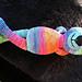 Robärt Rainbow pattern