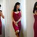 The Crown Stitch Dress pattern