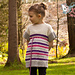 The Lily Tunic (Girls) pattern
