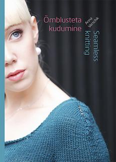 Ravelry: Õmblusteta kudumine/Seamless Knitting - patterns