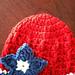 Jayden's Hat pattern