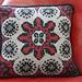 Elizabella pattern