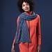 Stola (08/23) pattern