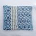 Bairnstock pattern