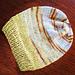 Stripehue pattern