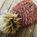 The Aspire Hat pattern