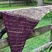 Moonlit Waters (Crochet Version) pattern